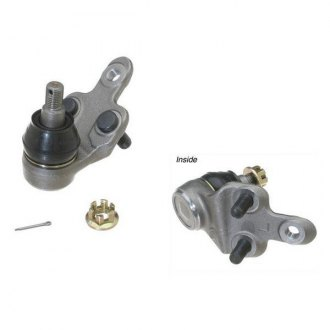 Sankei 555® - Front Lower Ball Joint