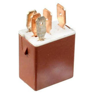 Santech® - Ignition Relay