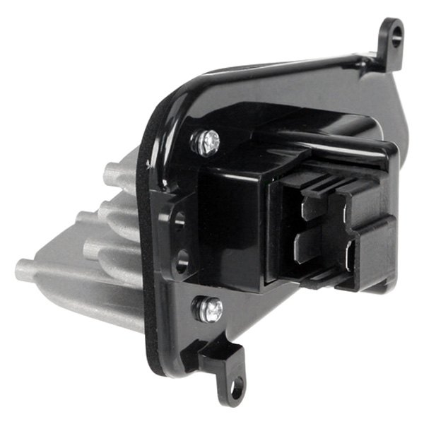 santech honda pilot 2007 hvac blower motor resistor. Black Bedroom Furniture Sets. Home Design Ideas