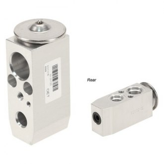 Santech® - A/C Expansion Valve