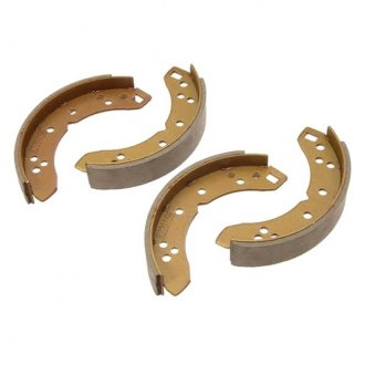 SBS® - Drum Brake Shoe Set