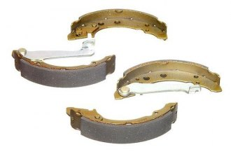 SBS® - Brake Shoe Set