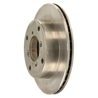 SBS® - 1-Piece Front Brake Rotor