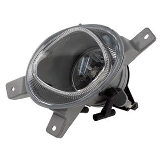 Scan-Tech® - Fog Light