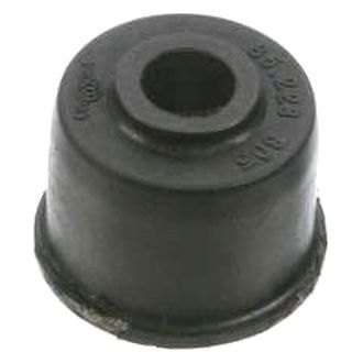 Scan-Tech® - Sway Bar Link Bushing
