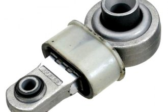 Scan-Tech® - Control Arm Bushing