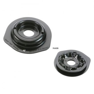 Scan-Tech® - Coil Spring Seat