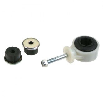 Scan-Tech® - Sway Bar Link Kit
