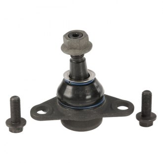 Scan-Tech® - Front Ball Joint