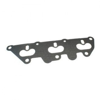 Scan-Tech® - Exhaust Manifold Gasket
