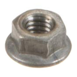Scan-Tech® - Engine Cooling Fan Clutch Nut