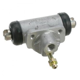 Seiken® - Rear Drum Brake Wheel Cylinder