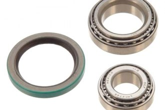 SKF® - W0133-1625419 Wheel Bearing Kit
