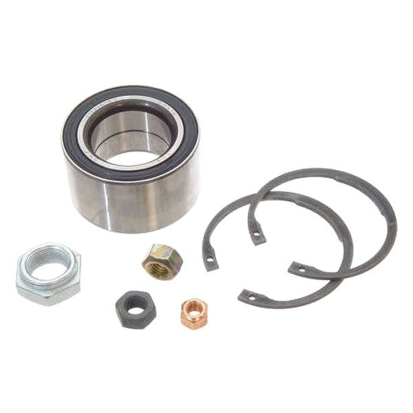 SKF® - Wheel Bearing Kit