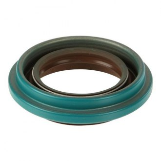 SKF® - Replacement Differential Pinion Seal