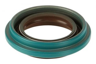 SKF® W0133-1627149-SKF - Pinion Seal
