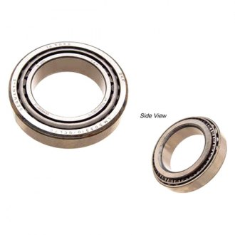 SKF® - Rear Inner Differential Bearing