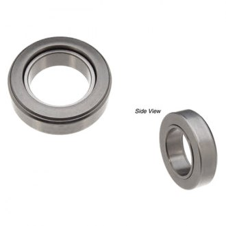 SKF® - Transmission Release Bearing