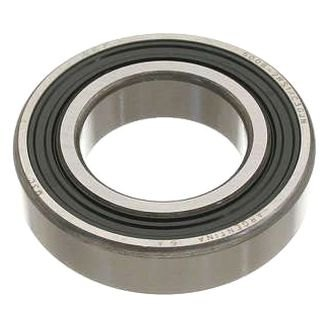 SKF® - Driveshaft Center Support Bearing