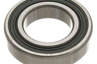 SKF® - Driveshaft Support Bearing