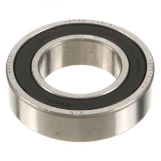 Acura Legend Transmission Bearings CARiDcom - Acura legend transmission
