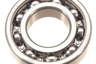 SKF® - AT Case Bearing