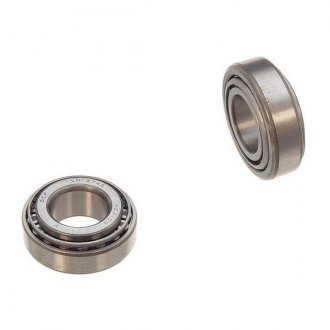 SKF® - Manual Transmission Input Shaft Bearing