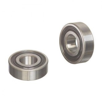 SKF® - Clutch Pilot Bearing
