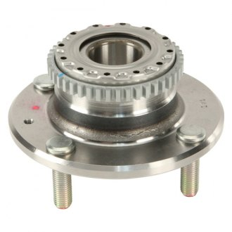 SKF® - Wheel Hub Assembly