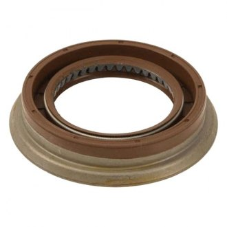 SKF® - Rear Transfer Case Output Shaft Seal