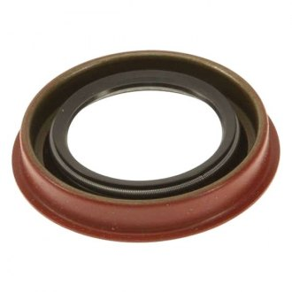 SKF® - Automatic Transmission Oil Pump Seal