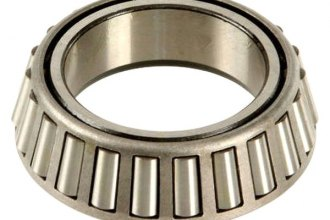 SKF® - Differential Bearing