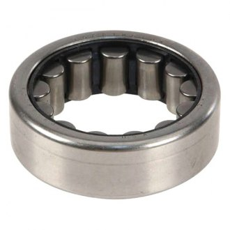 SKF® - Rear Wheel Bearing