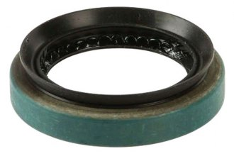 SKF® - Output Shaft Seal
