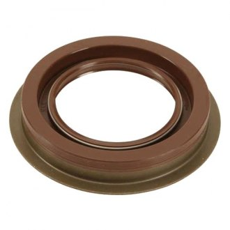 SKF® - Rear Differential Pinion Seal