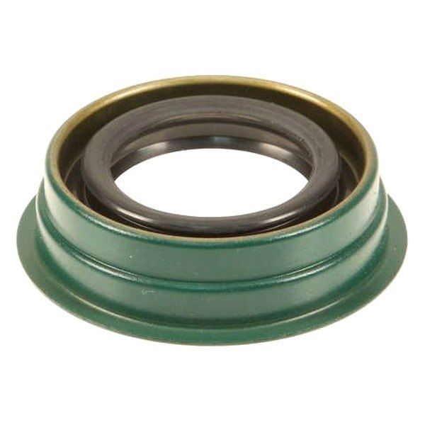 SKF® - Driver Side Axle Shaft Seal