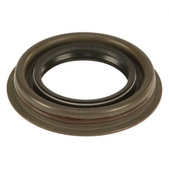 SKF® - Pinion Seal