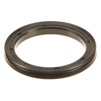 SKF® - Replacement Axle Seal
