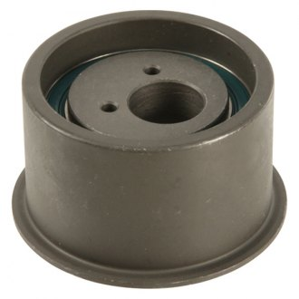 SKF® - Left Timing Belt Roller