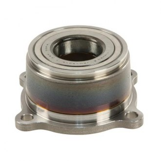 SKF® - Axle Shaft Bearing