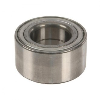 SKF® - Front Wheel Bearing