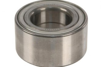 SKF® - Wheel Bearing