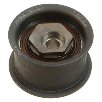 SKF® - Timing Belt Idler Pulley