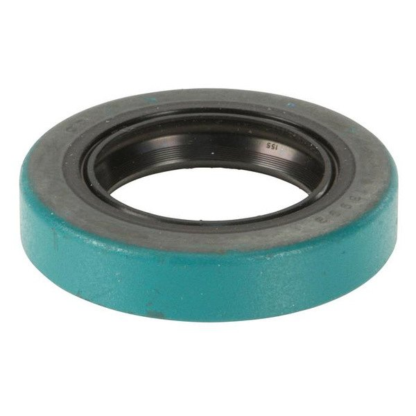SKF® - Wheel Seal