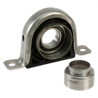 SKF® - Drive Shaft Center Support