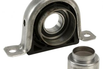 SKF® - W0133-1795401 Driveshaft Support