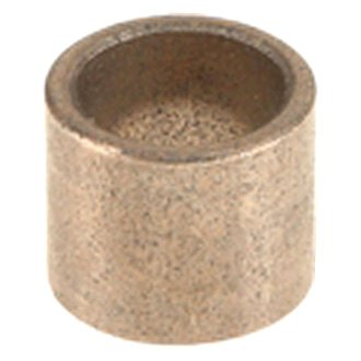 SKF® - Clutch Pilot Bushing