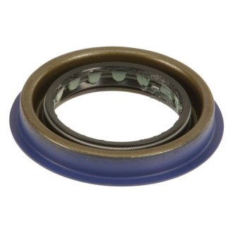 SKF® - Replacement Manual Transmission Drive Axle Seal