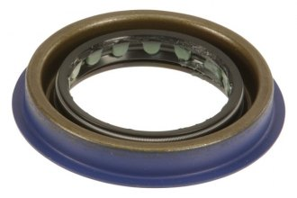 SKF® - Drive Axle Seal