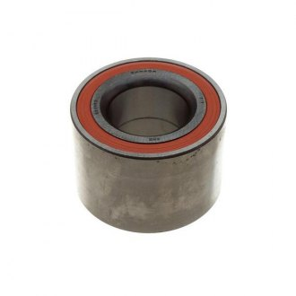 SKF® - Replacement Wheel Bearing